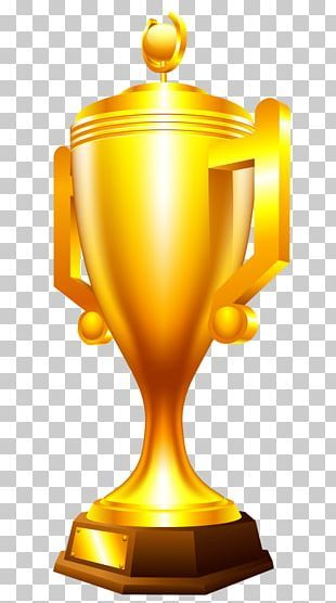 Concacaf Gold Cup Trophy Png Clipart Award Clip Art Computer Icons Concacaf Gold Cup Cup Free Png Download Gold Cup Computer Icon Gold