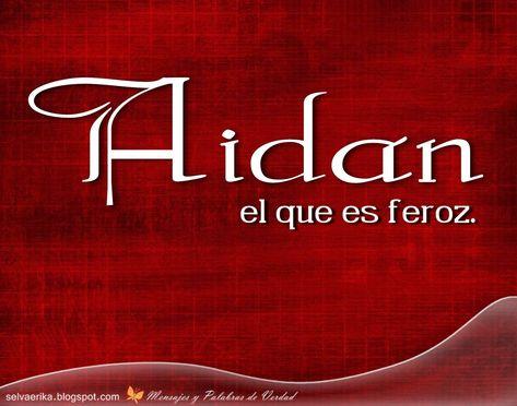 Abelardo Nombre De Origen Griego Adam Nombre De Origen Ingles Variante De Adan Agripa Nombre De Origen Latin Nb Nombres De Varon