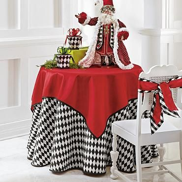 17 best images about catalog grandin road on pinterest cotton canvas tablecloths and red lipsticks - Grandin Road Catalog