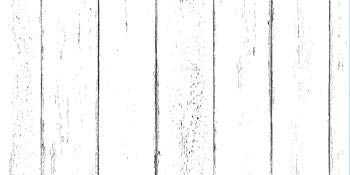 White Wood Wallpaper Wood Peel And Stick Wallpaper Contact Paper Or Wall Paper Removable Wall Wood Wallpaper White Wood Paneling Peel And Stick Wallpaper