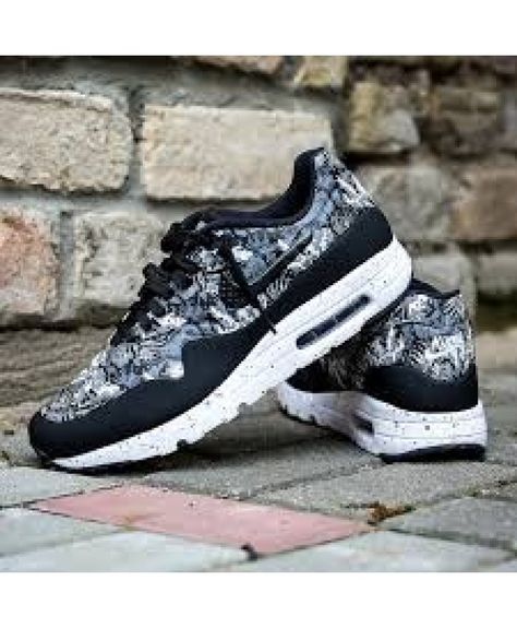 Order Nike Air Max 1 Ultra Moire Mens Shoes Official Store