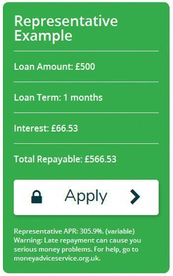 Personal Loan Bad Credit Direct Lender Paydayloans Loans For Bad Credit Loans For Poor Credit Payday Loans