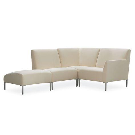 One Arm Chair, 3900 85RF, Lee Industries | LEE Industries | Pinterest | Lee  Industries