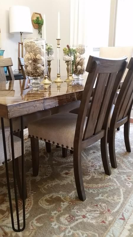 Wendota Dining Room Chair Set Of 2 2020 Moveis