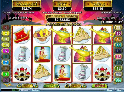 Bonusland At Reddit Casino Best Online Casino Casino Bonus