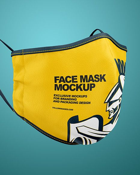 Download 3 Layer Mask Mockup Download Free And Premium Psd Mockup Templates And Design Assets PSD Mockup Templates