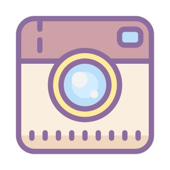 App Iphone, Iphone App Layout, Iphone Logo, Iphone Icon, Application Instagram, Application Iphone, Snapchat Icon, Snapchat Logo, Iphone Design