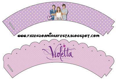 Violetta Desenhos Para Colorir Pesquisa Do Google Com Imagens