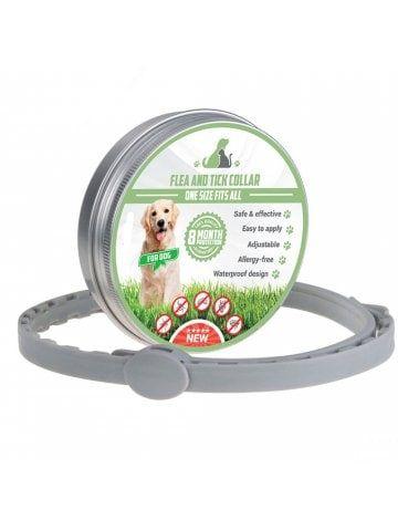 Pet Supplies Accessories Cheap Online Sale Dresslily Com Pet Supplies Accessories Flea And Tick Ticks
