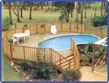 Zen Landscaping Ideas For Front Yard When Landscape Arrangement Plans Or Landscape Design Software Wi Backyard Pool Above Ground Swimming Pools In Ground Pools