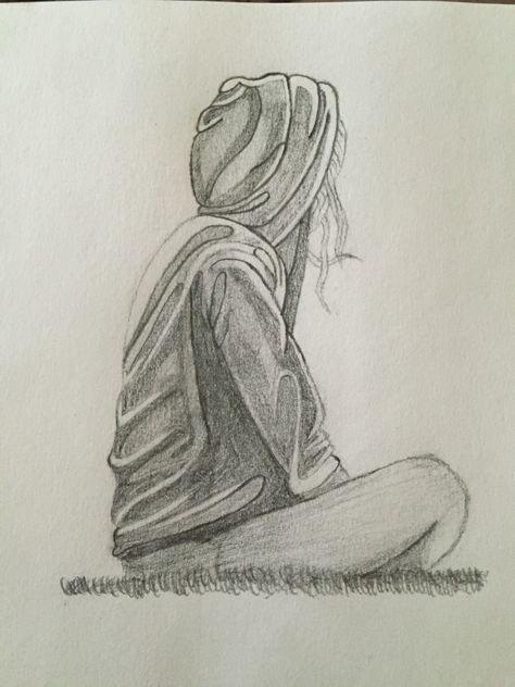 Drawing Sad Crying 43 Super Ideas