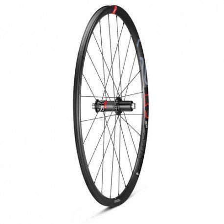Pin En Ruedas Para Bicicletas