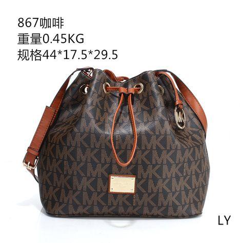 3bc58e5fc87c34 Michael Kors bag mulberry bag Please contact:  www.aliexpress.com/store/536566