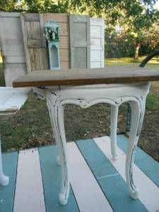 dallas furniture - by owner - craigslist  Furniture, Home decor