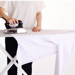 おしゃれなふんどしパンツの作り方 型紙を自分で作ってみた つれづれリメイク日和 財布の作り方 小銭入れ 作り方 手作り