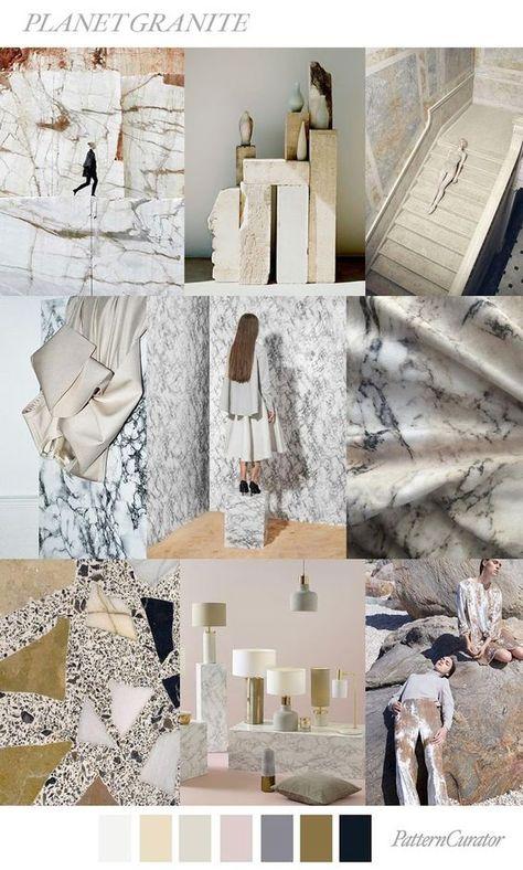 #Current #interior designing Cheap DIY decor Ideas