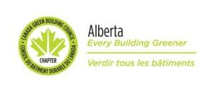 Tanya Doran from @CaGBC, Alberta Chapter will be speaking about green jobs at #GreendrinksYEG tomorrow! #yegevents