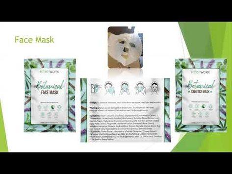 DAILY ROUTINE: Az arcbőr méregtelenítése és mélytisztítása | it-management.hu
