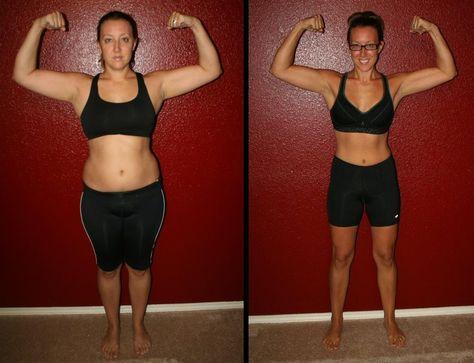 dieta fitness dimagrante