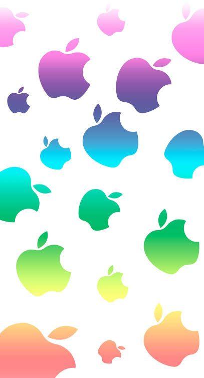 Apple Wallpapers En 2020 Fond Iphone Fond D Ecran Telephone Fond D Ecran Iphone Apple
