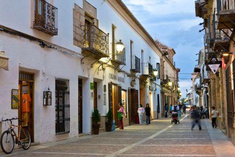 La Lista De Los Pueblos Mas Bonitos Crece Paisajes De Espana