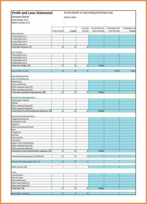 Daily Task Tracking Spreadsheet Business Templates Pinterest