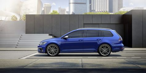 2018 Golf R Release Date Usa >> 2019 Vw R32 Review Specs And Release Date Redesign Price