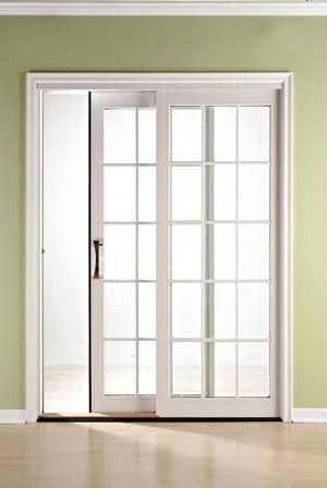 Barn Door Wheels Hanging Sliding Door Hardware Sliding Barn Door Track And Har Sliding Glass Door Window Sliding French Doors French Door Window Treatments