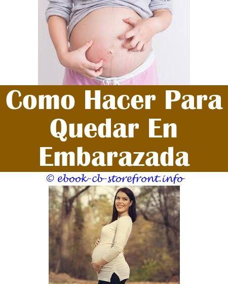 9 Stunning Clever Tips Rubeola Esterilidad Esterilidad In English Translation Temperatura Basal Para Que Quedar Embarazada Puedo Quedar Embarazada Embarazarse