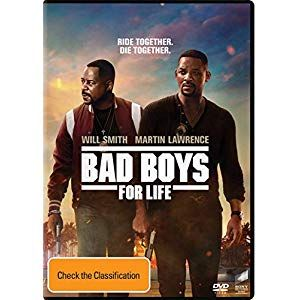 Bad Boys For Life Movies Tv Featured Categories Horror Movies Tv Featured Categories Drama Movies Tv Featured C In 2020 Bad Boys Movie Movies For Boys Bad Boys