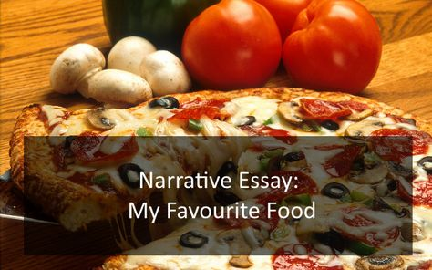 narrative essay my favourite food scholaradvisor com  narrative essay my favourite food scholaradvisor com essay examples for college narrative essay my favourite food food essayservice