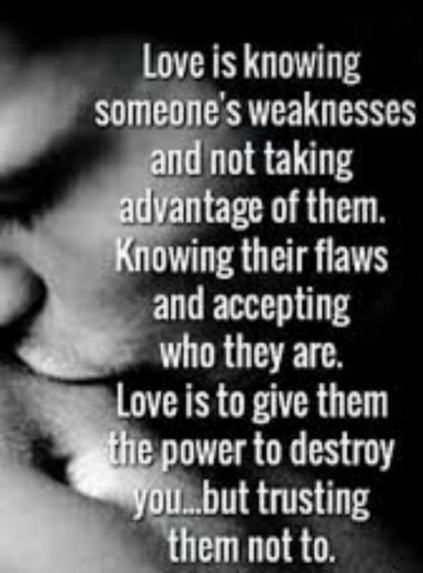 Memes About Relationships So True Feelings 23 Ideas Relationship Memes Relationship Lessons True Quotes