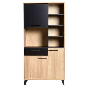 mobilier de salon meuble cuisine