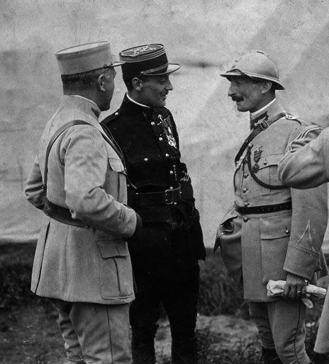 Georges Guynemer En 2020 Premiere Guerre Mondiale Guerre Mondiale Guerre