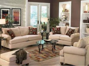 Traditional Small Living Room Decorating Ideas  Httpkenhdidong Stunning Traditional Living Room Furniture Inspiration