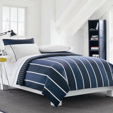 Nautical Bedding Sets Comforter Sets Bedding Sets Bed Bath And