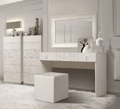 New Modern Dressing Table Design Ideas 2019 For Bedroom Browse Our