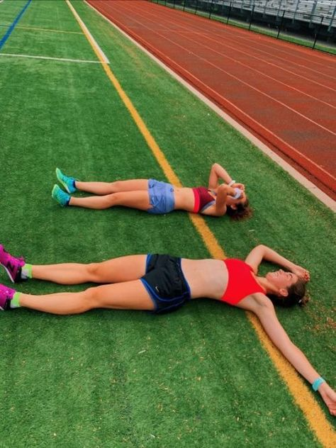 Track Pictures, Running Pictures, Sports Pictures, Fitness Pictures, Fitness Motivation Photo, Body Motivation, Fitness Goals, Easy Fitness, Fitness Diet