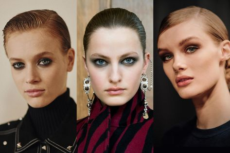 The 7 beauty trends you need to know for Fall/Winter 2019-2020