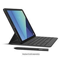 Samsung 9 7 Galaxy Tab S3 32gb Android 7 0 Wifi Tablet With S Pen Various Colors Galaxy Tablet Samsung Galaxy 9 Galaxy Tab S