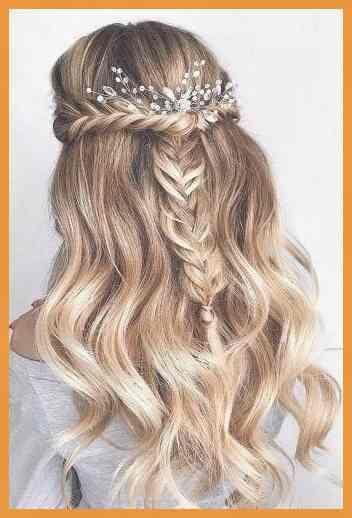 20 Einzigartig Schone Geflochtene Frisuren Fur Madchen Frisuren Frisuren Hair Styles Braided Hairstyles Girl Hairstyles