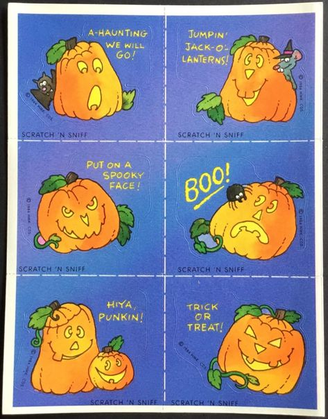 "/"" Thanksgiving Dog Puppy Pumpkin /"" Hiya Punkin Thanksgiving Greeting Card"