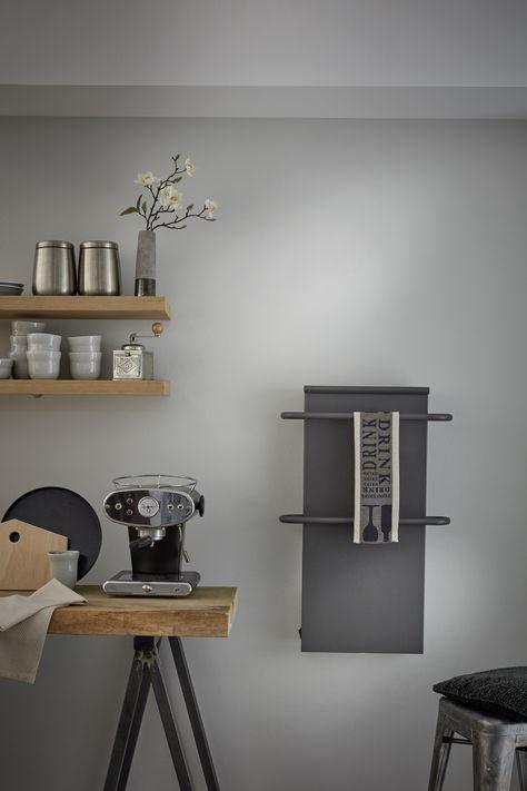 Der perfekte Heizkörper für dich Küche - schnelle ...