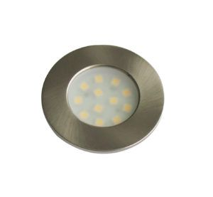12v led recessed puck lights httpppaufo pinterest puck 12v led recessed puck lights mozeypictures Images