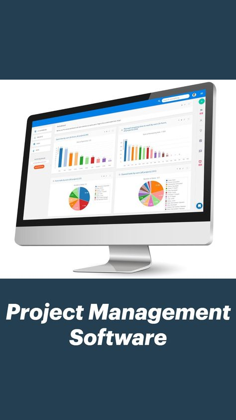 Invest in KnowYourDay for Efficient Project Management and Billable Hours | KnowYourDay