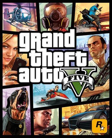Download File License Key Grand Theft Auto V 52148 Txt Gta V Cheats Grand Theft Auto Grand Theft Auto Series