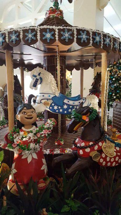 Best Disney Resort Christmas Decorations Disney Resorts Disney