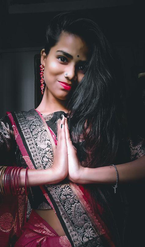 Amazing pose for girls photography, Indian Saree photography, Indian Photography, Wedding Photography, Photography Ideas for Girls, Adobe Light room Edits , Follow her on Instagram (Rhythmic Saumya)