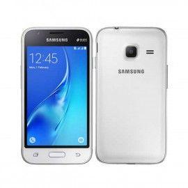 Samsung Galaxy J1 Mini Prime Mobile Shop Online Mobile Samsung Galaxy J1