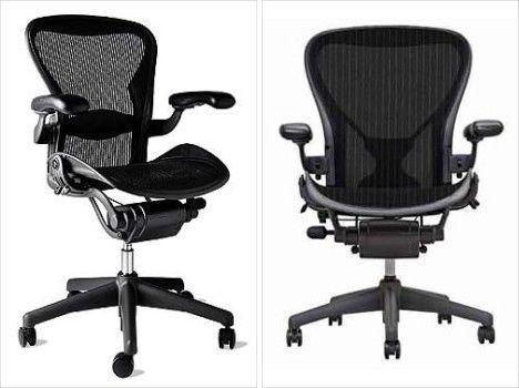 Herman Miller Schreibtisch Stühle   Lounge Sofa Überprüfen Sie Mehr Unter  Http://loungemobel